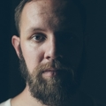 Jonathan Simmons (@jonathansimmons) Avatar