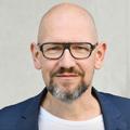 Torsten Enders (@herr_e_aus_b) Avatar