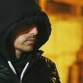 Alfonso Vargas (@alfonsovargas) Avatar