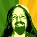 Jeffree  (@jeffreewhite) Avatar