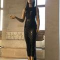 Cleopatra (@campion1) Avatar
