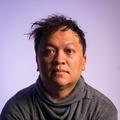 David Hoang (@davidhoang) Avatar