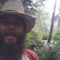 Ken Riel (@tooriel) Avatar