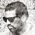 Wa'il Ashshowwaf  (@worldzmine) Avatar