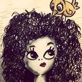 Niska (@niska) Avatar