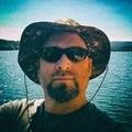 Glenn (@glennclovis) Avatar