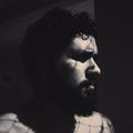 Eduardo Danras (@dantas_eduardo) Avatar