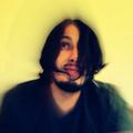 Aguillón-Mata (@aguillon-mata) Avatar