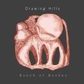 Paul Drawing Hills (@agrysios) Avatar