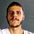 Peter Valencia (@mushroomkingdom) Avatar