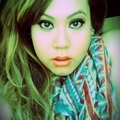 honeyleen (@honeyleen) Avatar
