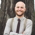 Aaron Yager (@aaronyager) Avatar