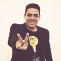 Charles Santos (@xarlessantos) Avatar