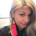 Eva Luz Carrillo (@edgychola) Avatar