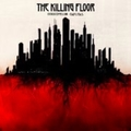 THE KILLING FLOOR (@thekillingfloor) Avatar
