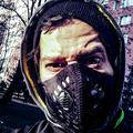 Radek (@dubisz) Avatar