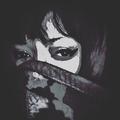Ervees (@artofdestiny) Avatar