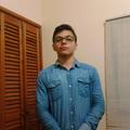 Rafael Herrera (@rafaelherrera) Avatar