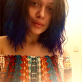 Nini (@yuliyanova) Avatar