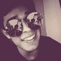 Roman Cendejas (@romano07) Avatar