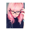 Zoë (@zoeke) Avatar
