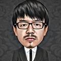 Ben Tan.T.C (@bentanphotography) Avatar
