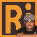 Richard Valerio (@richvaler10) Avatar