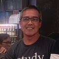 Sean Wang (@life4rent) Avatar