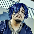 (@moon4567) Avatar