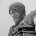 Andrew Wren (@onlyinfresno) Avatar