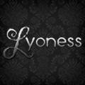 Lyoness (@lyoness_1) Avatar