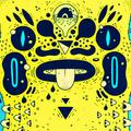 KOZMIK NOUGAT (@cosmicnuggets) Avatar
