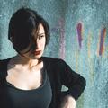Daniela Cristina (@danielaa) Avatar