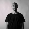 Júnior Pelissari (@jrpelissari) Avatar