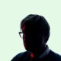 Will Milne (@willmilne) Avatar