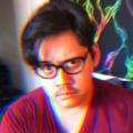 Stefan Cooper (@stefan_cooper) Avatar