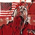 Eric Klein (@xngh_rabbi_meatwadecv) Avatar