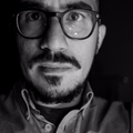 Jonathan (@hartsaw) Avatar