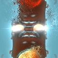 Ron Jean-Gilles(tis nuttly) (@tisnuttly) Avatar