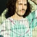 Pawel Bednar (@pawlisko) Avatar