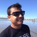 Natwar Maheshwari (@natwar86) Avatar