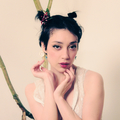 Rebecca Pelegia [model, photographer, person] (@bunnybee) Avatar