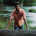 Krishna Kumar (@krsnakumr) Avatar