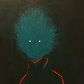 Dibujos Fantasmas 750 (@dibujosfantasmas) Avatar