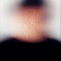 Bastien Huguenot (@deanprefigure) Avatar