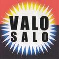 Valo Salo (@valosalo) Avatar
