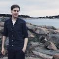 Vincent S Hasselgård (@vincenthasselgard) Avatar