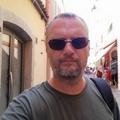 Aleksandar Vujanic (@aleksandar_vujanic) Avatar