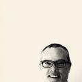 Lionel du Plessis (@lioneldp) Avatar