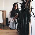 Yiota Dendrinou (@yio_dendrinou) Avatar